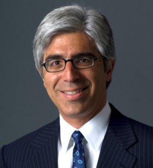 Theodore J. Boutrous, Jr.