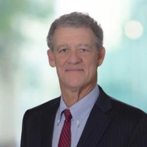 Image of Theodore J. MacDonald, Jr.