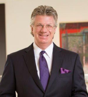 Theodore J. Sawicki's Profile Image