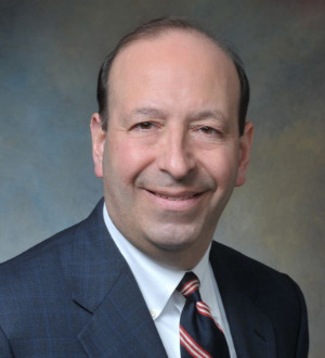 Theodore  M. Baum