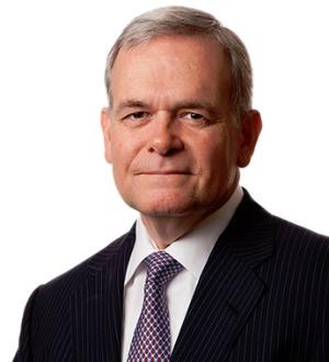 Theodore W. Paris's Profile Image