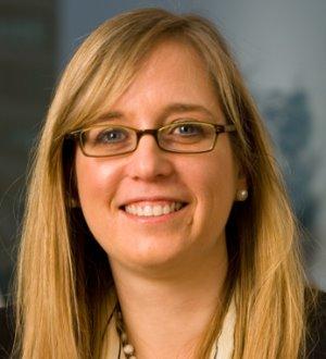 Image of Theresa H. Vella