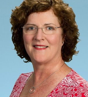 Image of Theresa M. Connolly