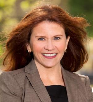 Image of Theresa M. Mihalik