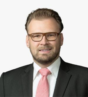 Thomas A. Beisken