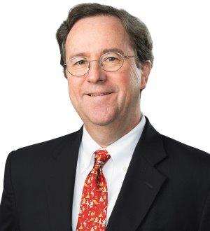 Thomas A. Casey, Jr.