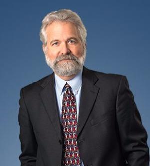 Thomas A. Dixon