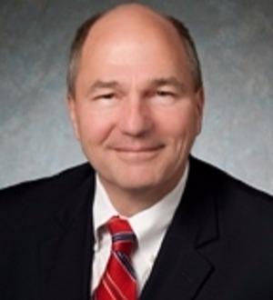 Thomas A. Ryan's Profile Image