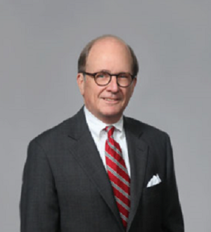 Thomas B. Hyman, Jr.