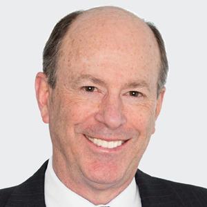 Thomas B. Quinn's Profile Image