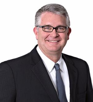 Thomas B. Walsh's Profile Image
