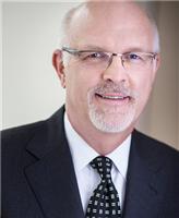Thomas C. Sand's Profile Image