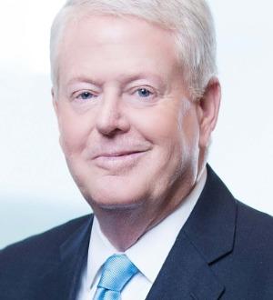 """Image of Thomas C. """"Tom"""" Watkins"""