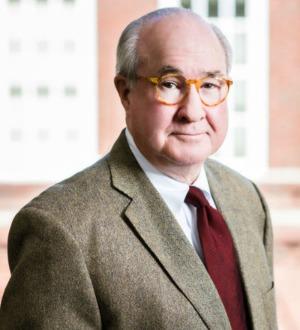 Thomas D. Rath
