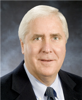 "Image of Thomas D. ""Tom"" Ritter"