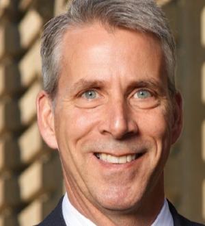 Thomas D. Robenalt's Profile Image