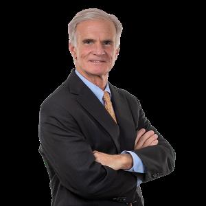 Thomas E. Birsic's Profile Image