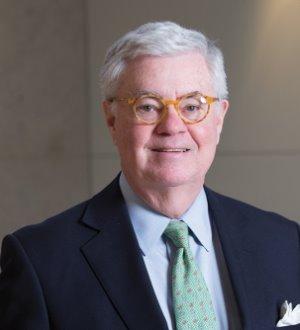 Thomas E. Crocker's Profile Image