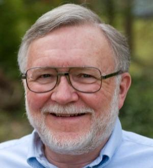 Thomas E. Meacham
