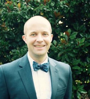 Thomas E. Vanderbloemen