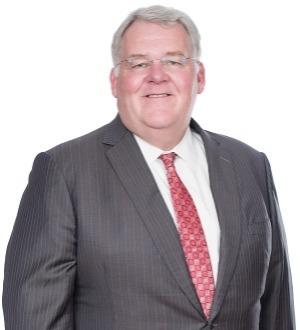 Thomas F. Moran's Profile Image