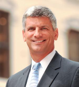 Thomas G. Kyros's Profile Image
