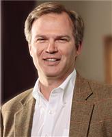 Thomas H. Peebles's Profile Image