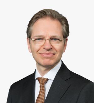 Image of Thomas Hauss