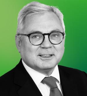 Thomas Hopf