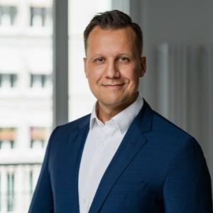Thomas Höppner