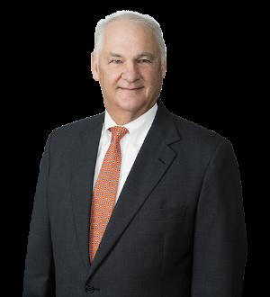 Thomas J. Bond's Profile Image