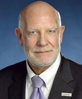 Image of Thomas J. Cafferty
