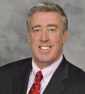 Thomas J. Cullen's Profile Image