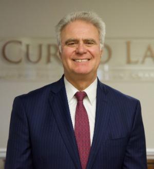 Thomas J. Curcio