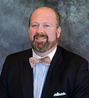 Image of Thomas J. Dement II