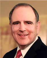 Thomas J. Denitzio , Jr. - Greenbaum, Rowe, Smith & Davis LLP