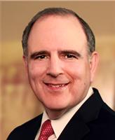 Thomas J. Denitzio's Profile Image