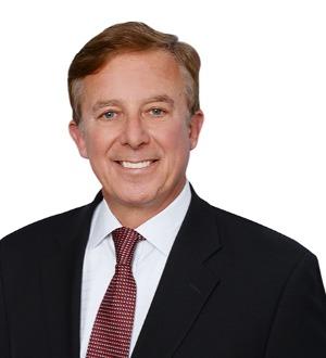 "Thomas J. ""Tom"" Flaherty"
