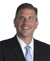 Thomas J. Freed's Profile Image