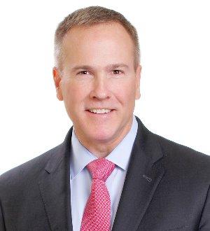 Thomas J. Friedmann's Profile Image