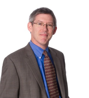 Thomas J. Kearney