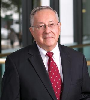 Image of Thomas J. Kelleher, Jr.