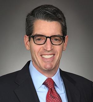 Thomas J. Knox's Profile Image