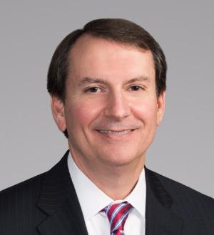 Thomas J. McGoey's Profile Image