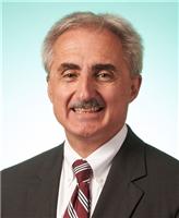 Thomas J. Pappas's Profile Image