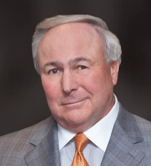 Thomas J. Ragonetti