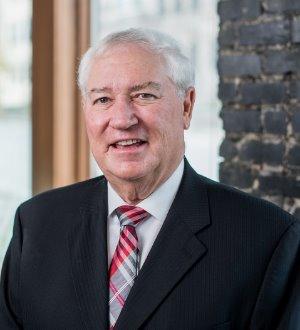 Thomas J. Welk's Profile Image