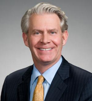 Thomas J. Wolf's Profile Image