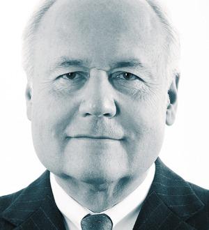 Thomas Kantenwein