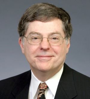 Image of Thomas L. Boeder
